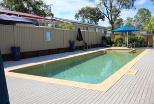 226/30 Majestic Drive, Stanhope Gardens, NSW 2768