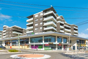 A7/1-9 The Broadway, Punchbowl, NSW 2196