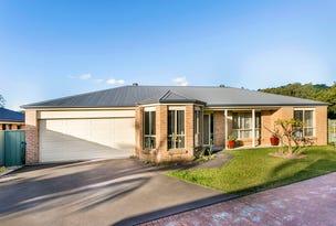 16 Chinchilla Way, Albion Park, NSW 2527