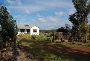 32 Sam Pearsons Road, Garvoc, Vic 3265
