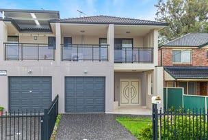 28 Cathcart Street, Fairfield, NSW 2165