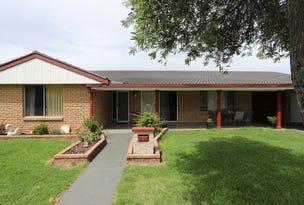 2 Albert Street, Cootamundra, NSW 2590