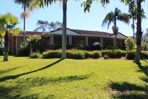 23 Springhill Place, Lake Cathie, NSW 2445