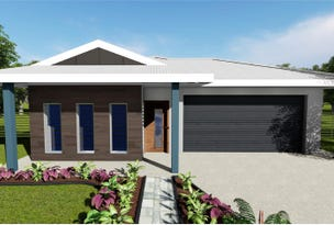 Lot 14760 Pascoe Court, Zuccoli, NT 0832