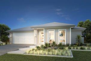 Lot 1814 Cutler Crescent, Wodonga, Vic 3690