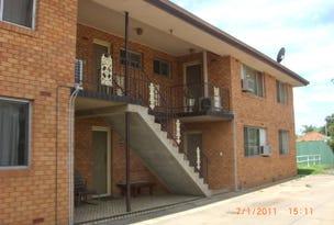 6/40 Hunter Street, Dubbo, NSW 2830