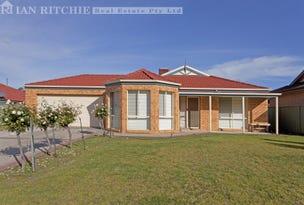 21 Emma Way, Glenroy, NSW 2640