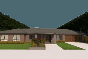 3 Ayesha Avenue, Melton South, Vic 3338