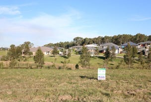 Lot 405 Warden Close, Bolwarra Heights, NSW 2320