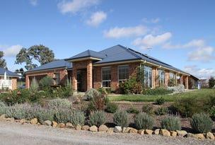 16 Governor Drive, Murrumbateman, NSW 2582