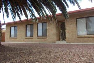 41-43 Railway Terrace, Thevenard, SA 5690