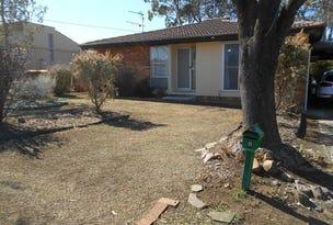 8 Arthur, Barraba, NSW 2347