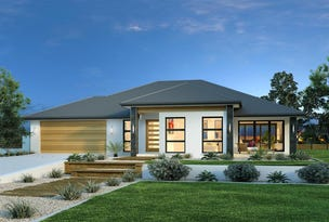 Lot 212, 38 Stockman Circuit, Thurgoona, NSW 2640