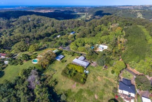 396 Piggabeen Road, Currumbin Valley, Qld 4223