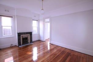 119 Birrell Street, Waverley, NSW 2024