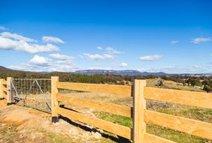 Lot 24 Off Baaner's Lane, Little Hartley, NSW 2790