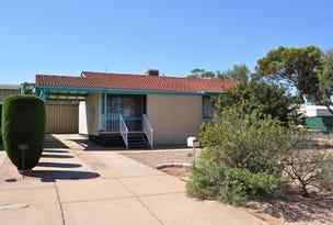 36 Larkin Crescent, Port Augusta, SA 5700