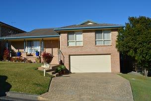 37 Ryan Crescent, Woolgoolga, NSW 2456