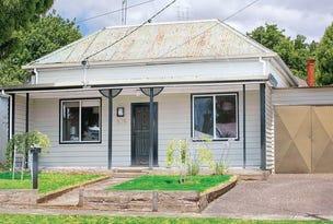 505 Humffray Street South, Ballarat, Vic 3350