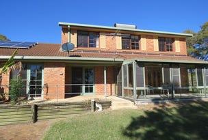 6 Quarry Street, South West Rocks, NSW 2431