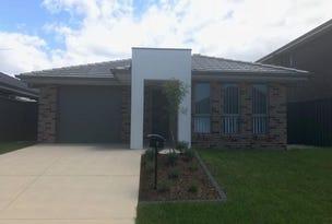 3 Darcey Street, Woongarrah, NSW 2259