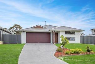 23 Baurea Close, Edgeworth, NSW 2285