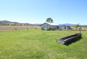 Lot  1 Zernike Lane, Scrub Creek, Qld 4313