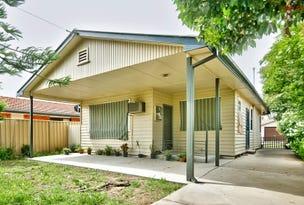 275 Harfleur Street, Deniliquin, NSW 2710