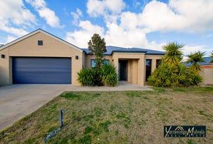 8 Fiona Drive, Yarrawonga, Vic 3730