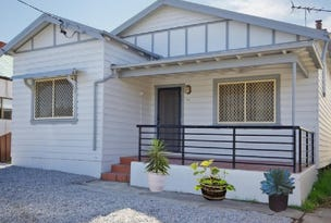 69 Lakemba Street, Belmore, NSW 2192