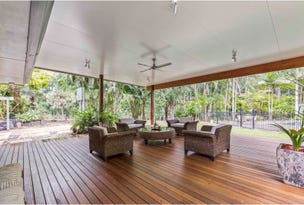 20 Clinton Court, Glenview, Qld 4553