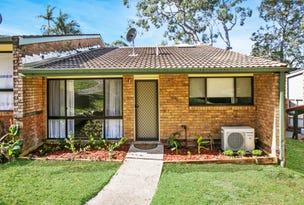 48/29 Taurus Street, Elermore Vale, NSW 2287