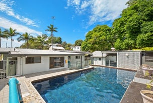26 Tweed Street, Murwillumbah, NSW 2484