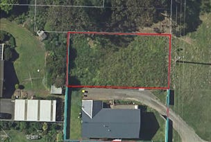 Lot 1, 305 Henty Highway, Portland, Vic 3305