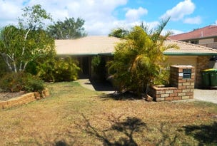 59 Inverness Way, Parkwood, Qld 4214