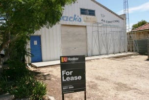 Rear of 8 Graves Street, Kadina, SA 5554