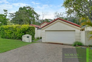 2 Lockwood Place, Molendinar, Qld 4214