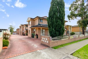 170 The Trongate, Granville, NSW 2142