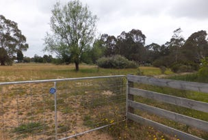 36 Fernbank Lindenow South Road, Lindenow South, Vic 3875