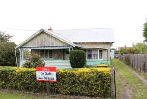 49 COMMERCIAL ROAD, Yarram, Vic 3971