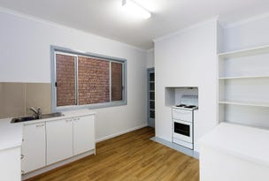 1/20 Bowra Street, Nambucca Heads, NSW 2448