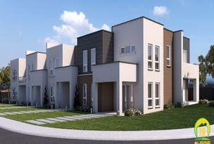 Lot 1212 Goldsmith Avenue, Campbelltown, NSW 2560
