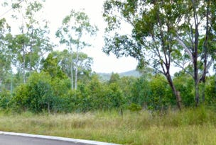 Lot 8 Walden Court, Rodds Bay, Qld 4678