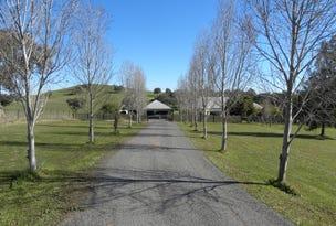 113 CAMP ROAD, Cowra, NSW 2794