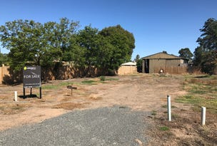 Lot 3, Victoria Street, Bacchus Marsh, Vic 3340