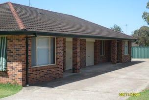 2/11 DURHAM CLOSE, Raymond Terrace, NSW 2324