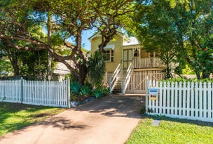 59. DELSIE STREET, Cannon Hill, Qld 4170