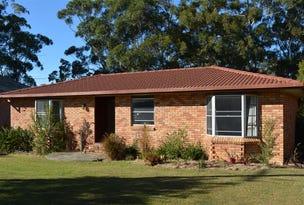 32 Sunset Ave, Woolgoolga, NSW 2456