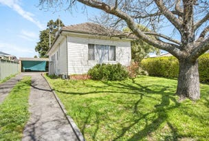 288a Humffray Street North, Brown Hill, Vic 3350