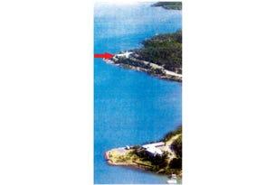 3264 Shute Harbour Road, Whitsundays, Qld 4802